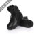 Anti-slip Wear-proof Removeable Cushion Climbing Boots Police boots  tactical boots black for army