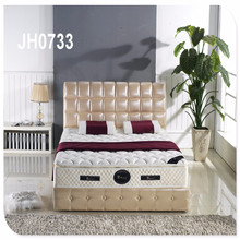 bedroom furniture prices with top selling products in alibaba