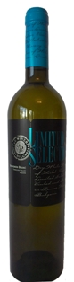 White wine Limited Selection Sauvignon Blanc 0.75 l