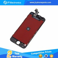 New Arrival For iphone 5 Original Lcd,Accept Paypal!!!