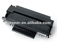 Toners for Xerox Phaser 3100(106R01379)
