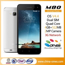 mtk6582 Quad core New Unlocked Dual SIM Latest phone cheapest china mobile phone in india