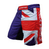 Sublimated mma shorts&custom grappling mma shorts&fabric shorts mma