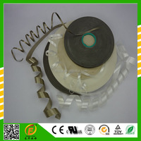 Electrical insulation mica paper tapes for cable for sale