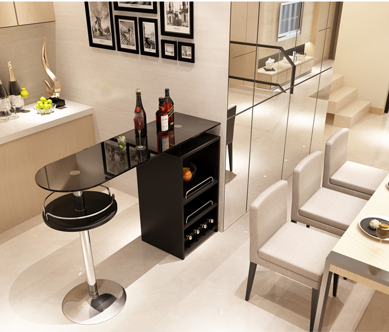 grossiste bar comptoir moderne acheter les meilleurs bar. Black Bedroom Furniture Sets. Home Design Ideas