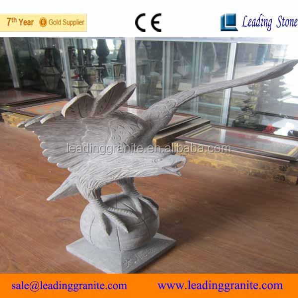 stone statue for park,garden,plaza ,home decoration