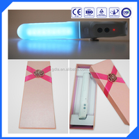 New arrival !!!! vaginal sex toy blue light physical therapy vaginitis treatment machine