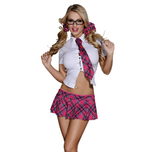 Sunspice factory sex teacher uniform college girl naughty bad girl schoolgirl school girl sexy costume