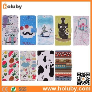 Hot Selling Wallet Leather Case for Samsung Galaxy S5 Mini G800,For Samsung Galaxy S5 Mini Case Magnetic Flip