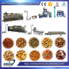 /product-detail/pet-food-making-machine-for-fish-food-dog-food-cat-food-60369561382.html