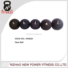 Crossfit Dead Sand Filled Weight Slam Ball