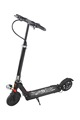 2 wheel 24V 250W electric scooter for adult with CE
