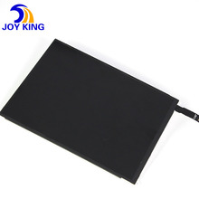 [Joyking] OEM 7.9 '' tablet spare parts LCD display for ipad mini 2 lcd touch screen original replacement