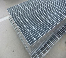 galvanized steel structure grating,galvanized grating mesh floor,galvanised steel mesh walkway grating