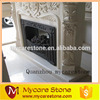 /product-detail/good-quality-and-cheap-white-marble-stone-fireplace-60424150529.html