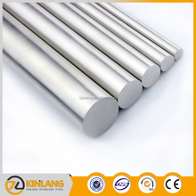 ansi 440c 8mm stainless steel metal round rod/bar