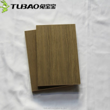 Factory Direct Sell walnut wood used plywood sheets