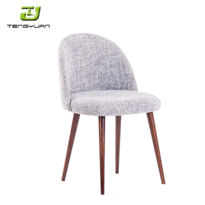 China Supplier Beautiful Cheap Executive Office Chair for Sale