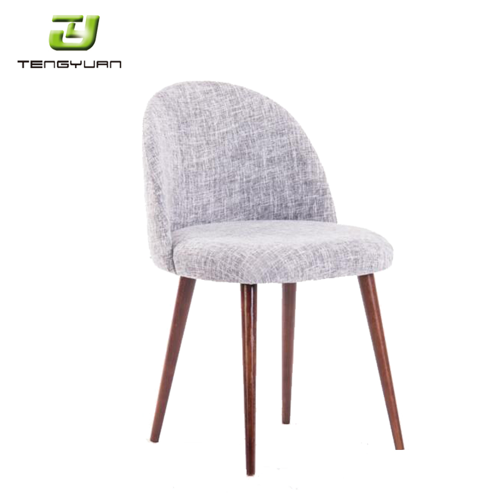 China Supplier Beautiful Ergonomic Cheap Metal Executive Office Chair for Sale