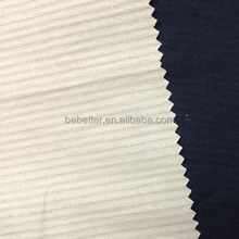 Low price 100% polyester 100DX100D herringbone pocketing fabric