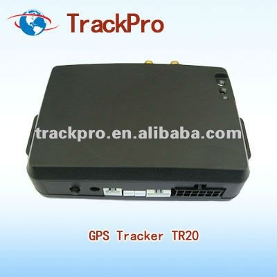 gps tracking chip small size GPS tracker fuel sensor