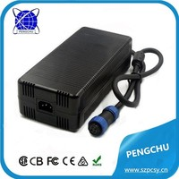 320w 32v 10a switch power supply for led equipment