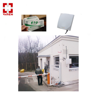 rfid uhf reader wiegand 26, rfid uhf reader wiegand 26 Suppliers and