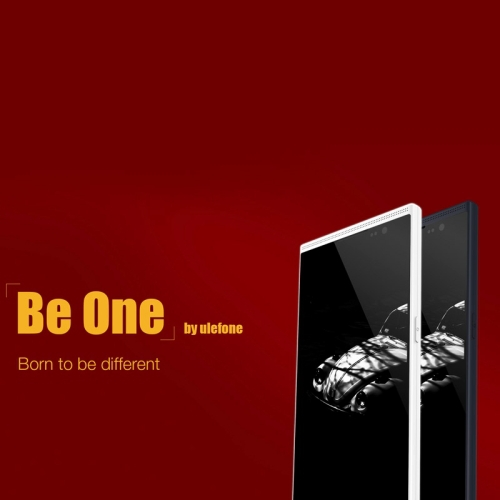 Octa Core MT6592 1.4 GHz phone,UleFone Be One 5.5 Inch IPS OGS Screen Android Smart Phone