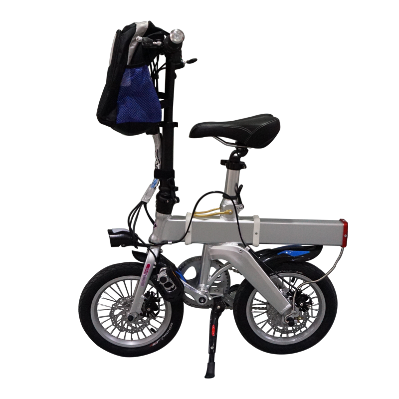 250 watt electric scooter