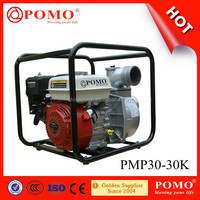 Chinese Good Quality High Efficiency Water Ace Pump Parts,Pumps For Water,10Hp Water Pump