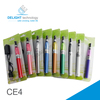 Ego Ce4 Blister Pack Hot Selling