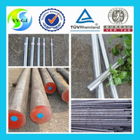 304L stainless steel bars