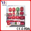 Medical first aid kit manufacturers