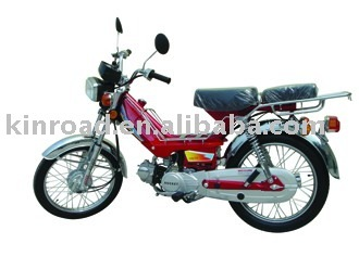 cheap motor scooter(chopper/gas motor scooter)