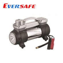 12V Air Compressor Car Tyre inflator 100 Psi Air Pump Electric Inflator