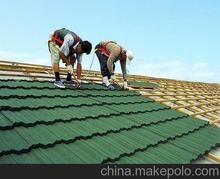 kerala roof tiles bamboo roof kerala roof tiles