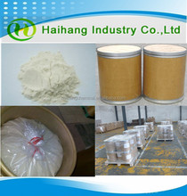 High quality Lithium hydroxide