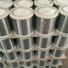 stainless steel wire 430 scourer wire