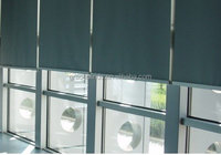 Ready Made interior decorative blackout Roller Blind &