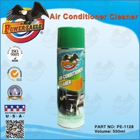 Auto Air Conditioner Cleaner Spray Power Eagle