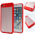 Wholesale Cell Phone Accessories For Iphone 6s Plus Case,Cheap Price Back Cover Case For Iphone 6s Plus