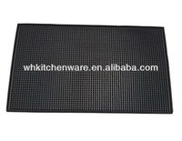Bar Counter Mats For Sales