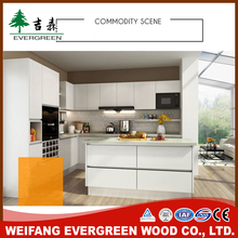 Cheaper Used Kitchen Cabinet Doors For Export