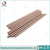 hot sale raw material carbide solid round bar, pure raw tungsten bar for sale
