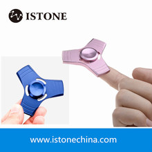 China bey blade spin top toy with good quality