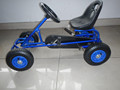 go kart car prices F90/go kart spare parts with CE