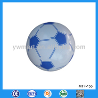 New Arrival Wholesale Products Inflatable Football