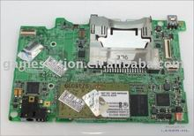 motherboard for ndsi,for ndsi mainboard,video game motherboard