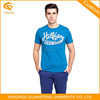 Cheap T Shirt Men, Cheap China Wholesale Clothing, Cartoon Couple T-Shirts