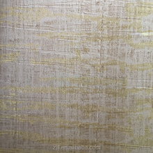 L3-C017Matte Vinyl wallcovering/Fabric backed wallpaper